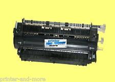 HP Fuser / Unidad de fijación rg9-1494-040 LASERJET 1200 obsoleto
