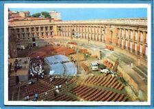 ITALIA PATRIA NOSTRA Panini 1969 Figurina/Sticker n. 194 - MACERATA -New