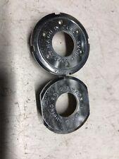 Sugino 36mm x 24mm Italian Bottom Braket Cups