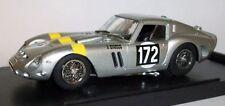 Véhicules miniatures Ferrari pour Ferrari