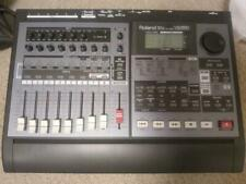 Roland MTR VS-890 multi track recorder FMJ free shipping arrive quickly