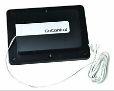 GoControl/Linear GD00Z-4 Z-Wave Garage Door Opener Remote Controller