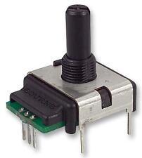 Rotary Encoders - Incremental - ABSOLUTE ENCODER INCREMENTAL 120RPM