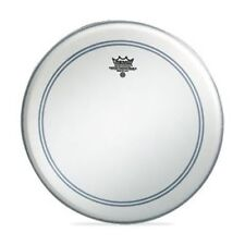 Remo Powerstroke 3 Coated 22'' BD - P3-1122-C2