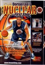ABT Dorian Lee: Nuclear First Step - Basketball DVD