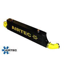 Airtec Interenfriador actualización para Fiat Punto Abarth