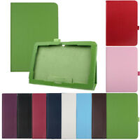1PC Folio Leather Smart Stand Cover For Acer Iconia A3-A20 10.1 Tablet Tide