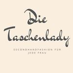 DieTaschenLady