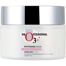 O3+ Professional Whitening Mask Brightening & Whitening Dermal Zone - 50g e1.8oz