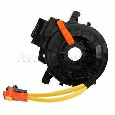 84306-48030 Clock Spring Air Bag Clock Spring 84306-0E010 Spiral Cable