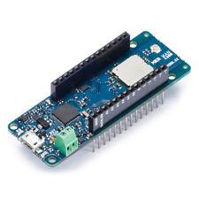 Arduino MKR WAN 1300 ohne Antenne, LoRa, LoRaWAN, 32-Bit SAMD21, 48MHz, 3.3V