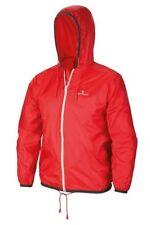Accessoires rouge en nylon pour tente et auvent de camping