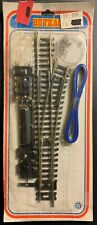 Life-Like Remote Control Brass Right Hand Switch HO Scale