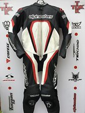 Alpinestars Motegi 2 One Piece Race suit uk 46 euro 56