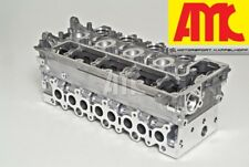 Zylinderkopf Citroen Fiat Ford Lancia Peugeot Volvo 2.0 D/TDi/HDi/TDCi/JTD