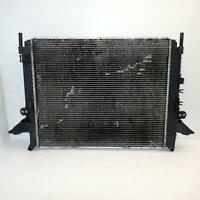 Coolant Radiator PCC500480 (Ref.1012) Land Rover Discovery 3 2.7 TDV6