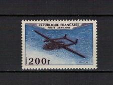 FRANCE . PA  N°  31   . 200 F  NORATLAS   NEUF    ** .SUPERBE.