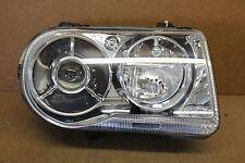 2005-2006-2007-2008-2009-2010 CHRYSLER 300C RIGHT HEADLIGHT