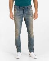 2. Wahl Diesel Herren Slim Fit Stretch Jeans Tepphar 084AQ | UVP*250€ | W30, W31