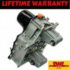 For Audi VW Skoda 7 speed Transpeed DQ200 0AM DSG Transmission Valve Body
