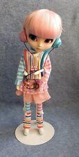 Pullip Akemi Asian Fashion Doll