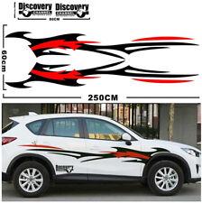 Opel Corsa B Auto Embleme Gunstig Kaufen Ebay