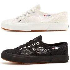 Ropa, calzado y complementos Superga color principal negro