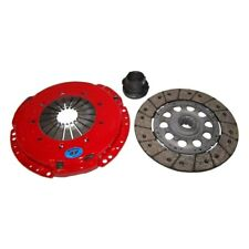 For Mazda 626 1993-2002 South Bend Clutch K07095-HD-O Stage 2 Daily Clutch Kit
