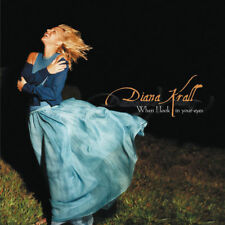 KRALL DIANA - When I look in your eyes, 1 Audio-CD