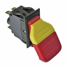 089038003701 Ridgid Sander/Table Saw Switch EB44241 R4512