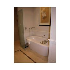 Royal Botticino Honed Marble Tile 400x400x13mm