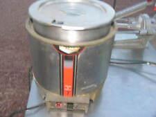 Vollrath Hs 7 Heat N Serve 7 Qt Warmer Commercial Restauraunt Soup