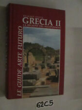 Speich GRECIA II (62C5)
