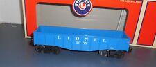 Lionel #52242 TCA Blue Gondola 2002 Convention