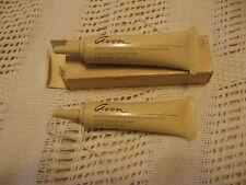 Avon Advanced Foundation Lip Conditioner NEW RARE