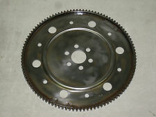 00-05 Toyota Echo 04-06 Scion XA XB 1.5L Automatic Flywheel Flex Plate 1NZFE OEM