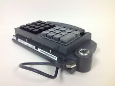 *New*Ibm Keypad Cardreader Pn: 84Y2892 For Ibm 4820 Monitors*Qty Available*