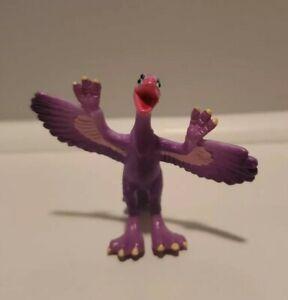 Dinosaur Train Arlene #222  rare figurine