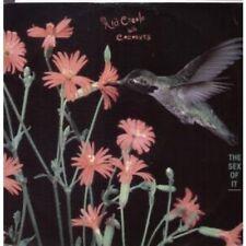 Weltmusik Vinyl-Schallplatten mit EP, Maxi (10, 12 Inch) - Singles aus Großbritannien