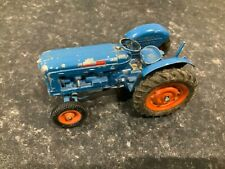 Britains Fordson Major Tractor Rare