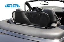 WINDSCHOTT BMW Z3 ROADSTER 1996-2003 10MM AUFNAHME BOLZEN ABSTAND 70 bis 75 CM
