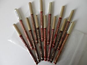 L'Oréal Matita A Labbra Contorno Perfetta Matita Precisione Colori Perfetto