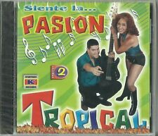 El Estilo Que Marca La Diferencia Volume 2  Latin Music CD New