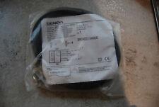 Interruttore di prossimità induttivo Siemens 3RG4022 -0 aboo STOCK #P4