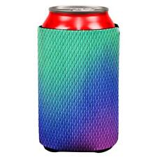 Halloween Chinese Celestial Dragon Scales Costume All Over Can Cooler