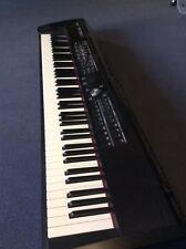 Roland rd700 GX, Topp instrument, techniquement 1 A