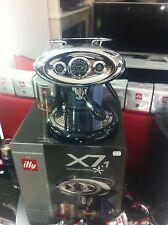 ILLY macchina caffè X7.1