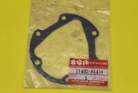 NOS Suzuki OEM Clutch Release Adjuster Cap Gasket 78-91 JR50 JRPP 11495-04410