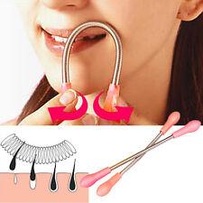 Facial Hair Epicare Spring Remover Epistick Remove Tool Stick Threading Epilator