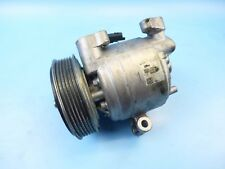 TOYOTA Aygo II PEUGEOT 108 CITROEN C1 1.0 VTi 51 KW Klimakompressor 88310-YV010